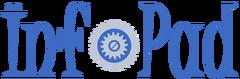 Assistenza tecnica informatica per aziende a Milano e provincia